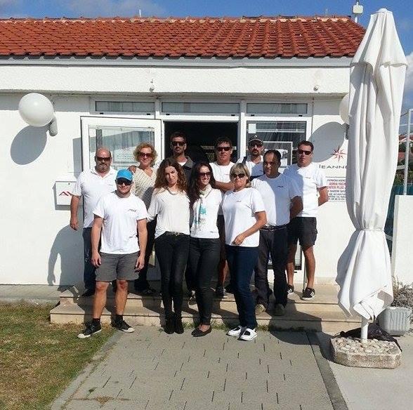 AYC Team