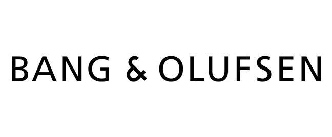 LogoBuO