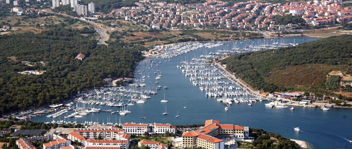 marina-veruda-croatia new website
