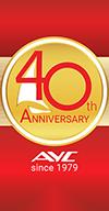 40anniversary logo small