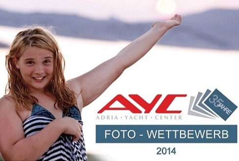 AYC FOTO Wettbewerb 2014