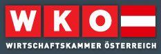 WKO Logo Webseite Imprint