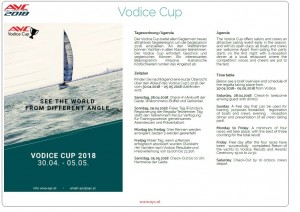 Vodice Cup page 12 ispravak