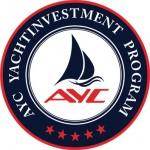 AYC Yachtinvestment Programm