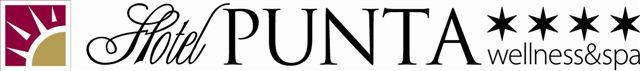 hotelpunta_logo_FIN