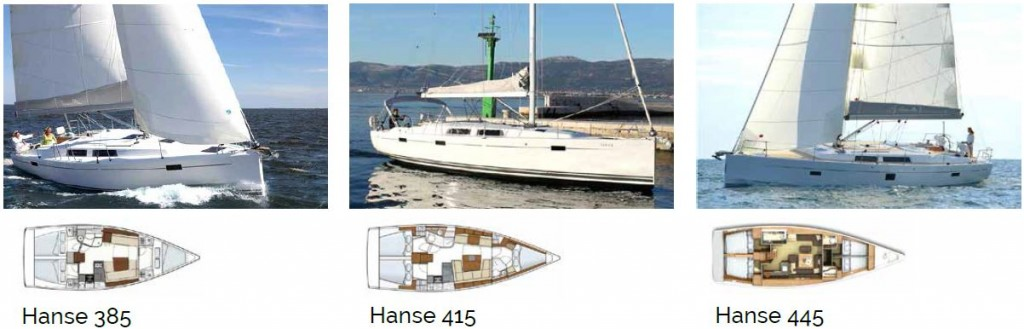 Kastella Yachts 1