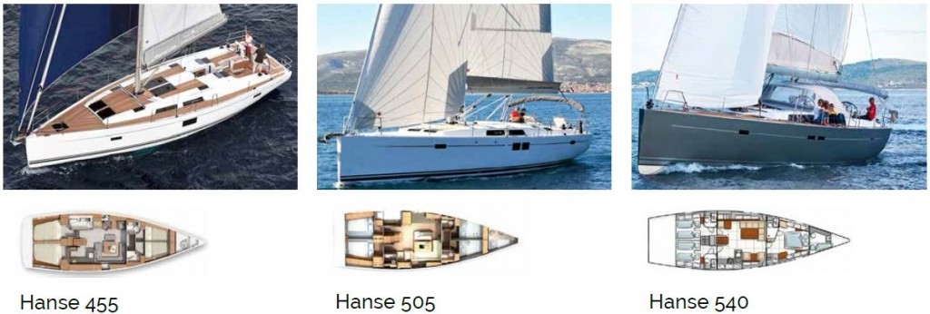 Kastella Yachts 2
