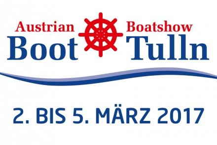 2017 - PR - Boot - Logo_Datum - HIGH RES