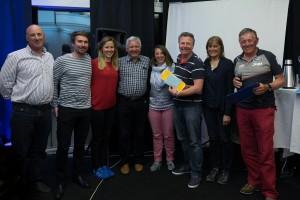 Vodice Cup 2017-DSCF5952-900