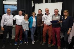 Vodice Cup 2017-DSCF5958-900