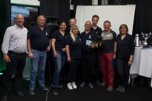 Vodice Cup 2017-DSCF5972-900