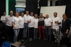 Vodice Cup 2017-DSCF5973-900