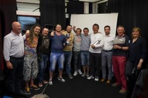 Vodice Cup 2017-DSCF5975-900