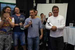 Vodice Cup 2017-DSCF5978-900