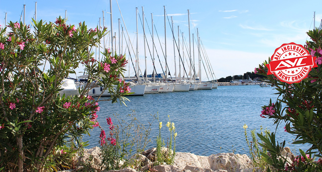 Vodice-Stegansicht-new-website-all-inlclogo-1