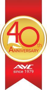 40anniversary logo big